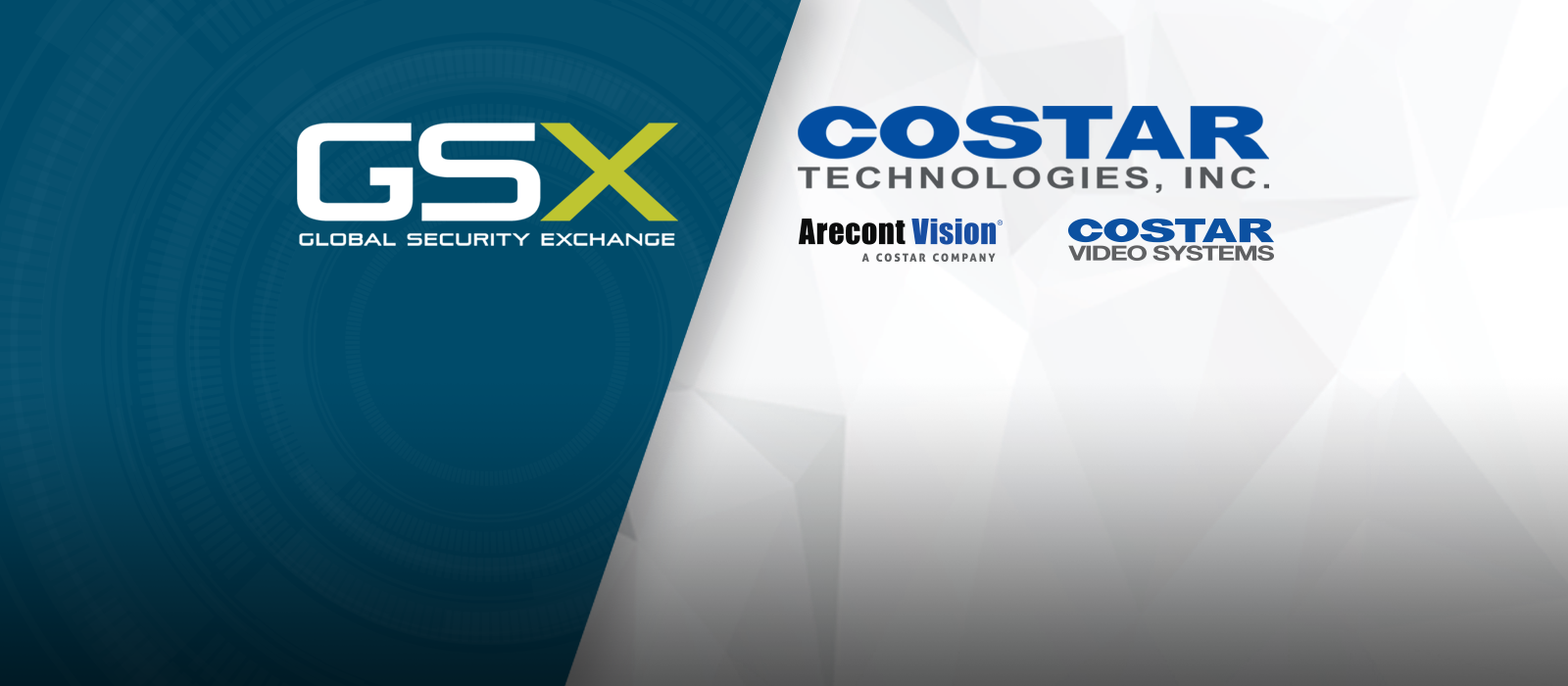 Arecont Vision Costar
