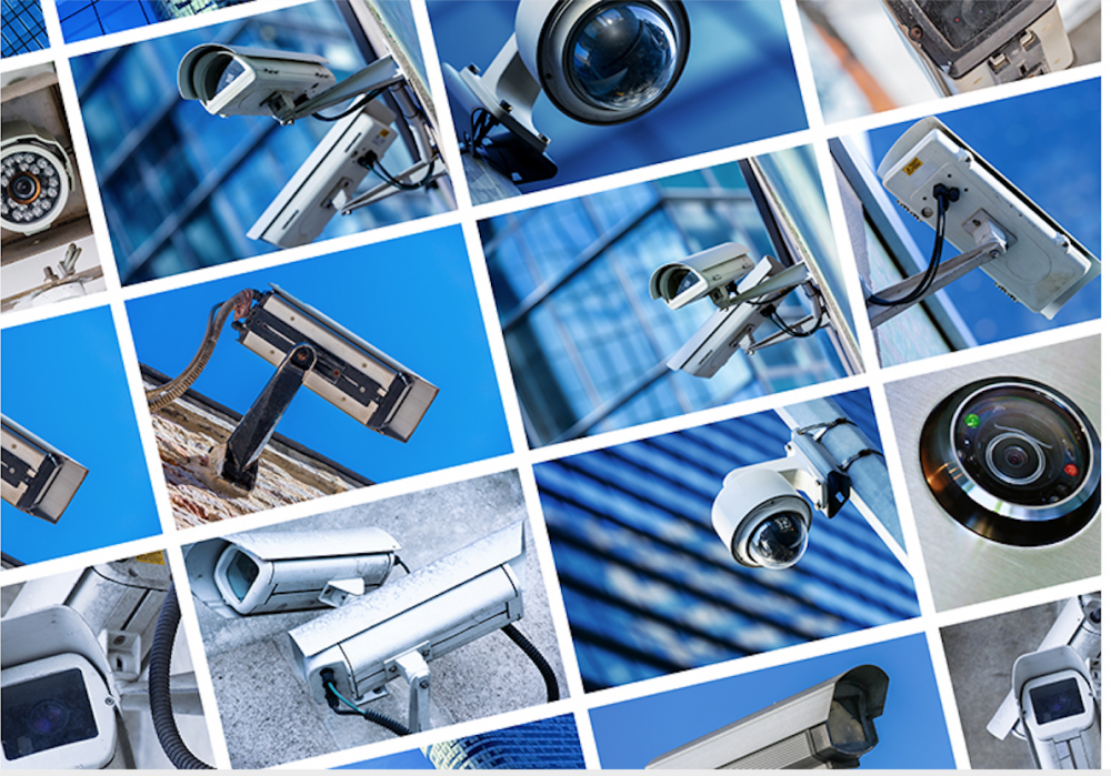 SDM Interviews Shane Compton and other industry insiders on the security industry in 2020