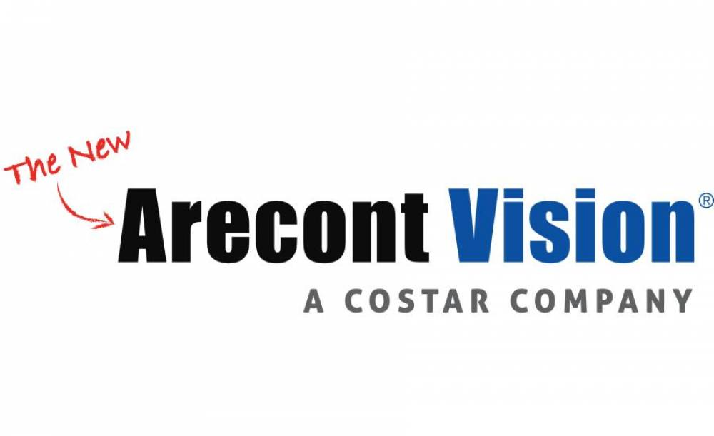 Arecont Vision Costar Announces New Beginning and Plans for Future Growth (SDM Magazine, October 2018)