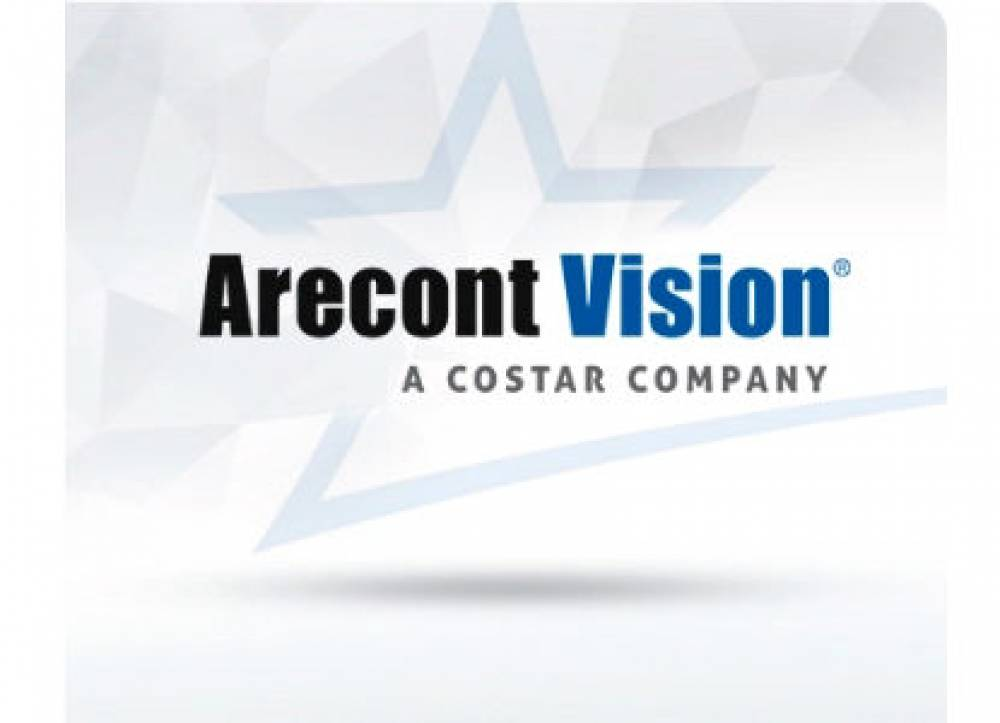 Arecont Vision Is Dead! – Or Is It?