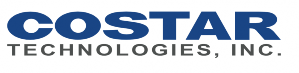 Dave deLisser to Lead Costar Technologies Product Management