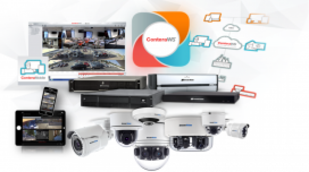 GIT Security: Arecont Vision Costar Releases New Advanced Surveillance Cameras