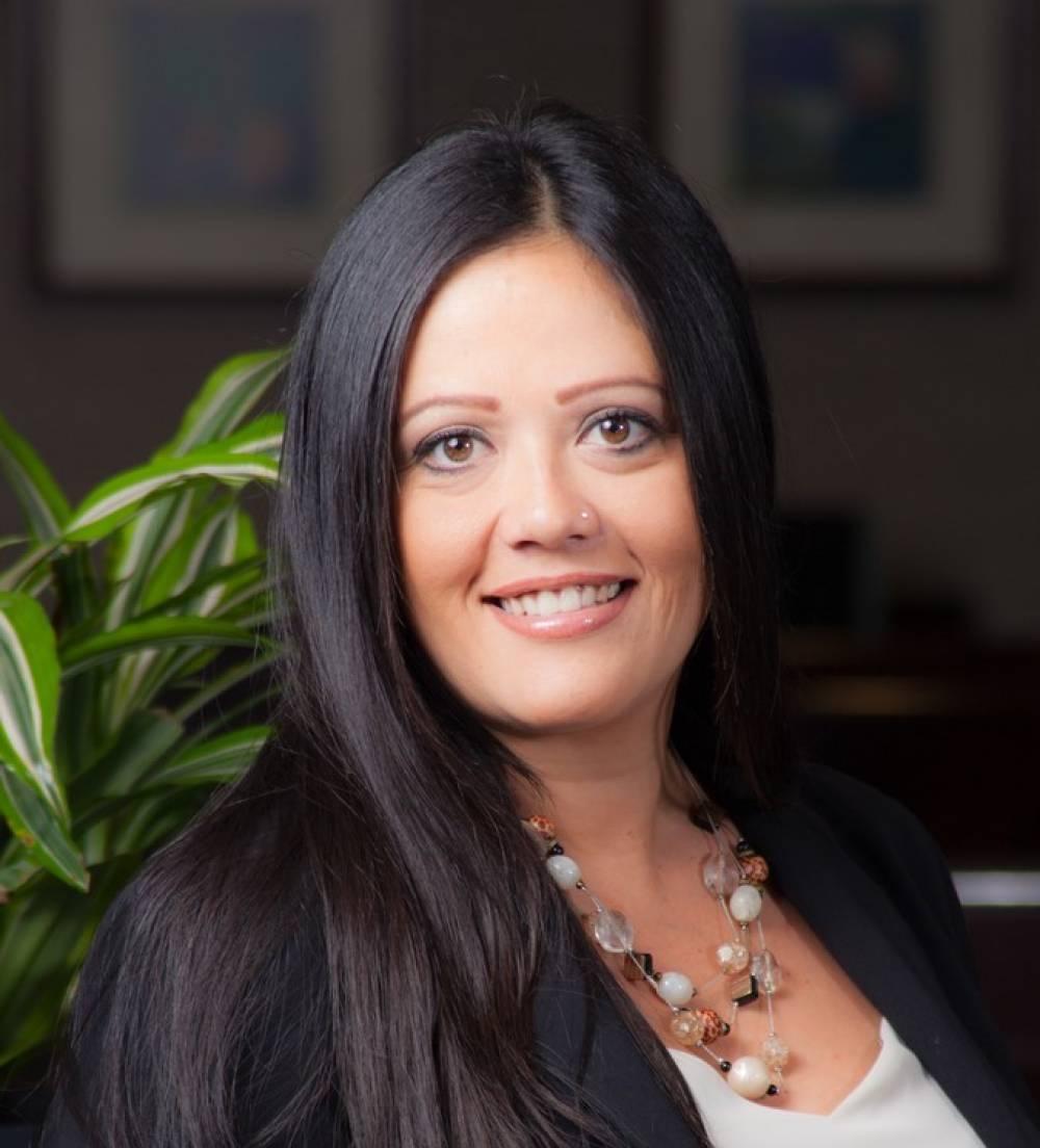 AV Costar Welcomes Kristen Plitt as Business Development Manager