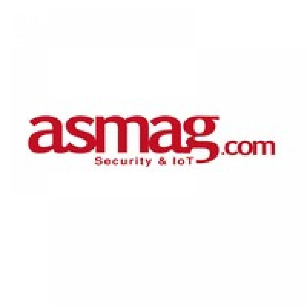 A&S Asia - Social Media in Security