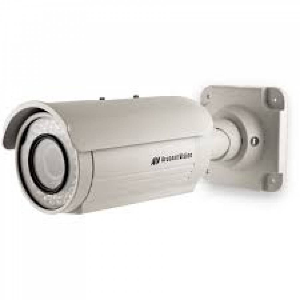 Arecont Vision Introduces MegaView™ All-In-One H.264 Day/Night Megapixel Cameras with Infrared Capabilities