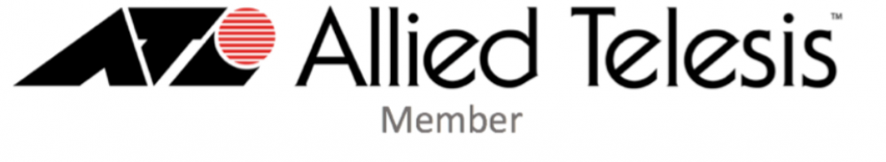 Arecont Vision® Welcomes Allied Telesis To Technology Partner Program