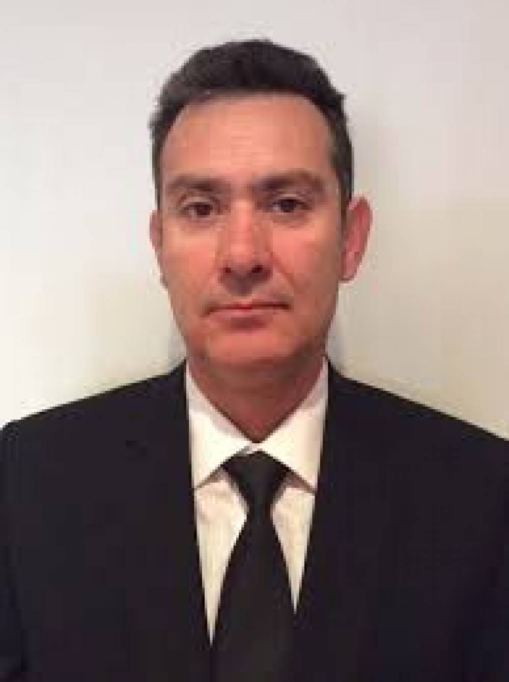 Arecont Vision® Welcomes New Regional Sales Manager for Australia, New Zealand, and Papua New Guinea Territory