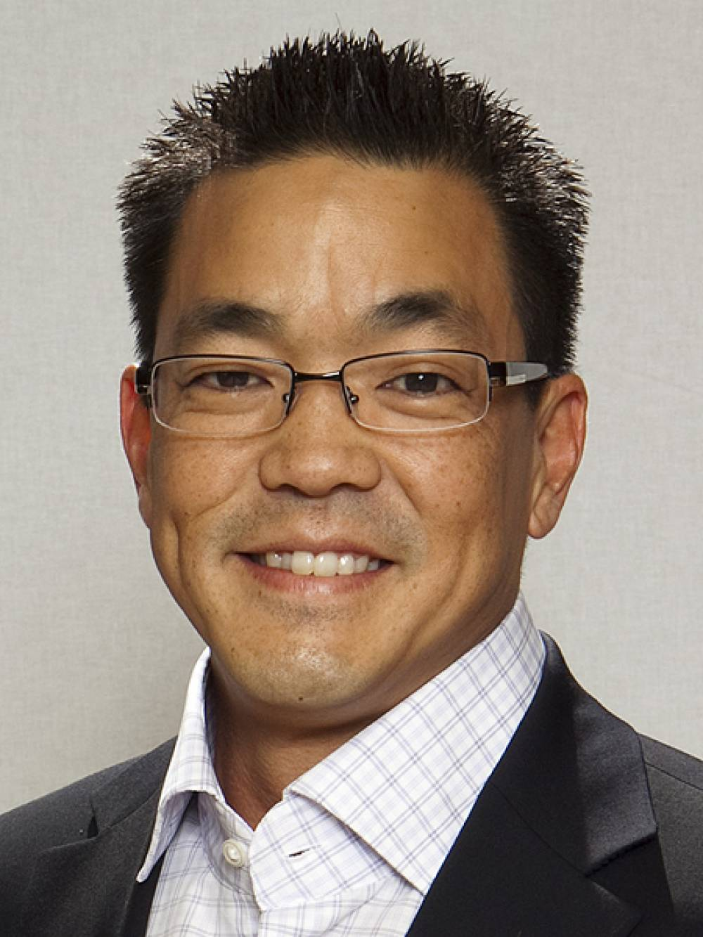 Arecont Vision Expands Channel Management Team with Addition of Industry Veteran Kurt Takahashi