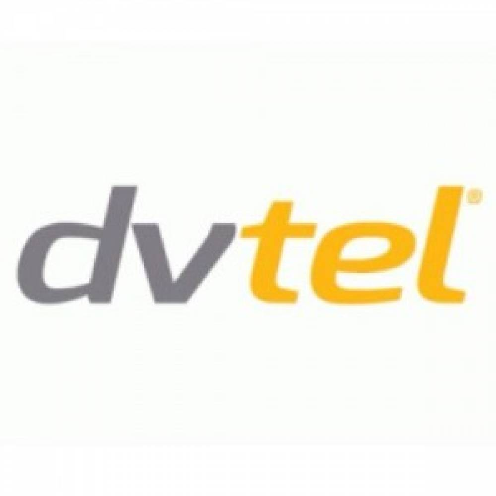 DVTel Achieves Arecont Vision MegaLab Certification
