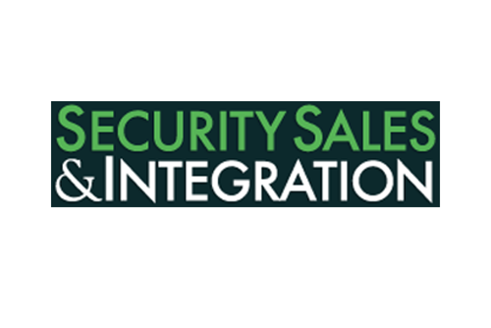 SSI's 2017 Security Industry Forecast