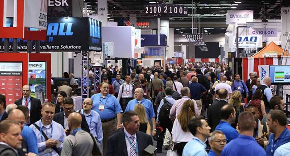 Top 10 Booths to Visit at ASIS
