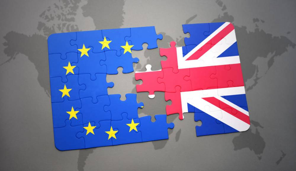 Uncertainty over Brexit's Security Implications Spills into IFSEC 2016 (Source Security)