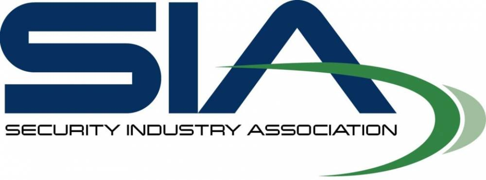 SIA Cybersecurity Advisory Board Profile: Jeff Whitney of Arecont Vision