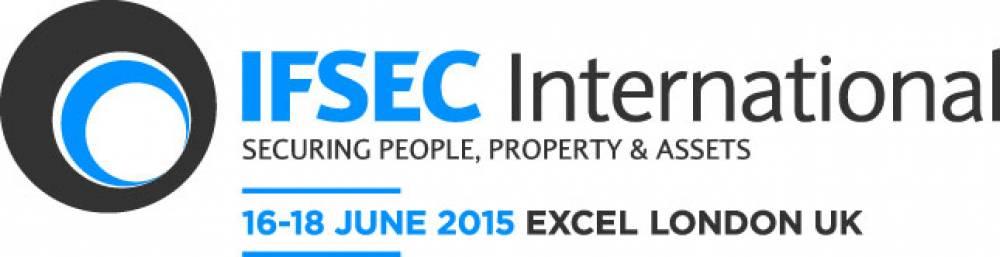 IFSEC International 2015 - Highlights of Innovation Trail