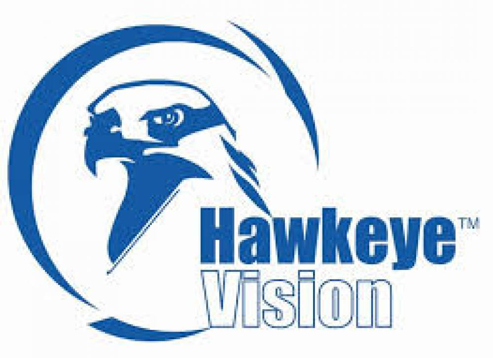 Arecont Vision Enhances Surveillance at College World Series for Hawkeye Vision, Inc.