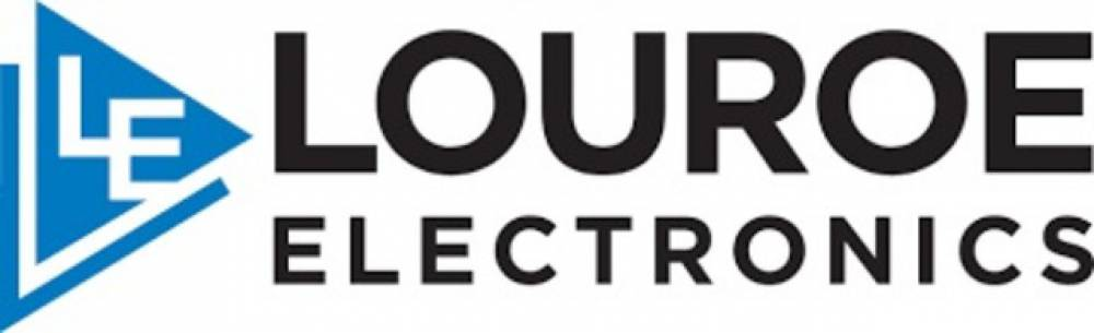 Arecont Vision® Technology Partner Program Welcomes Louroe Electronics