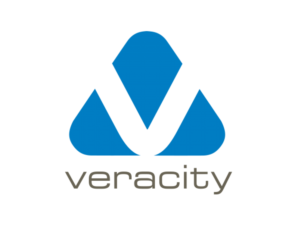 Arecont Vision® Technology Partner Program Stores and Extends Video with Veracity