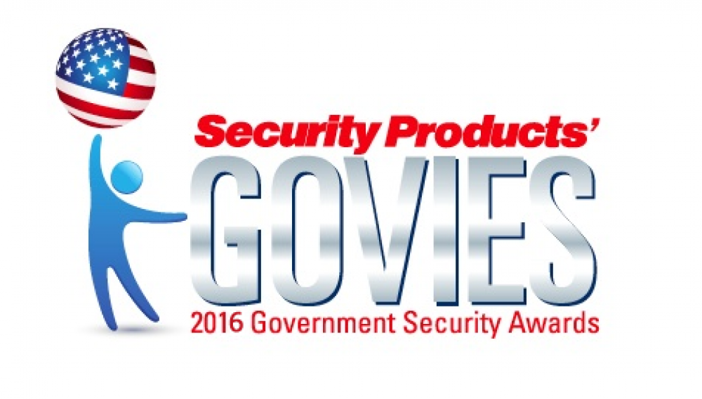 Arecont Vision® Brings Home Twin Govies Awards at ISC West 2016