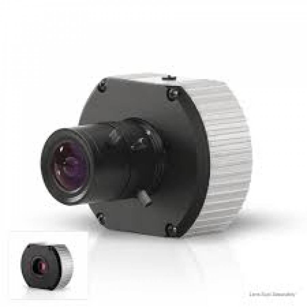 Arecont Vision's New MegaDome® 2 and MegaVideo® Compact WDR Cameras Now Available