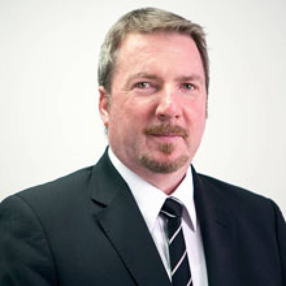 Arecont Vision Appoints Vice President of Sales and Marketing for The Europe, Middle East and Africa Region