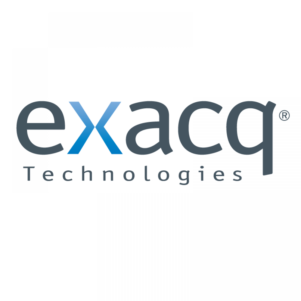 Arecont Vision Expands Integration with Exacq Technologies to Provide H.264 Megapixel Cameras and Protect Interoperability