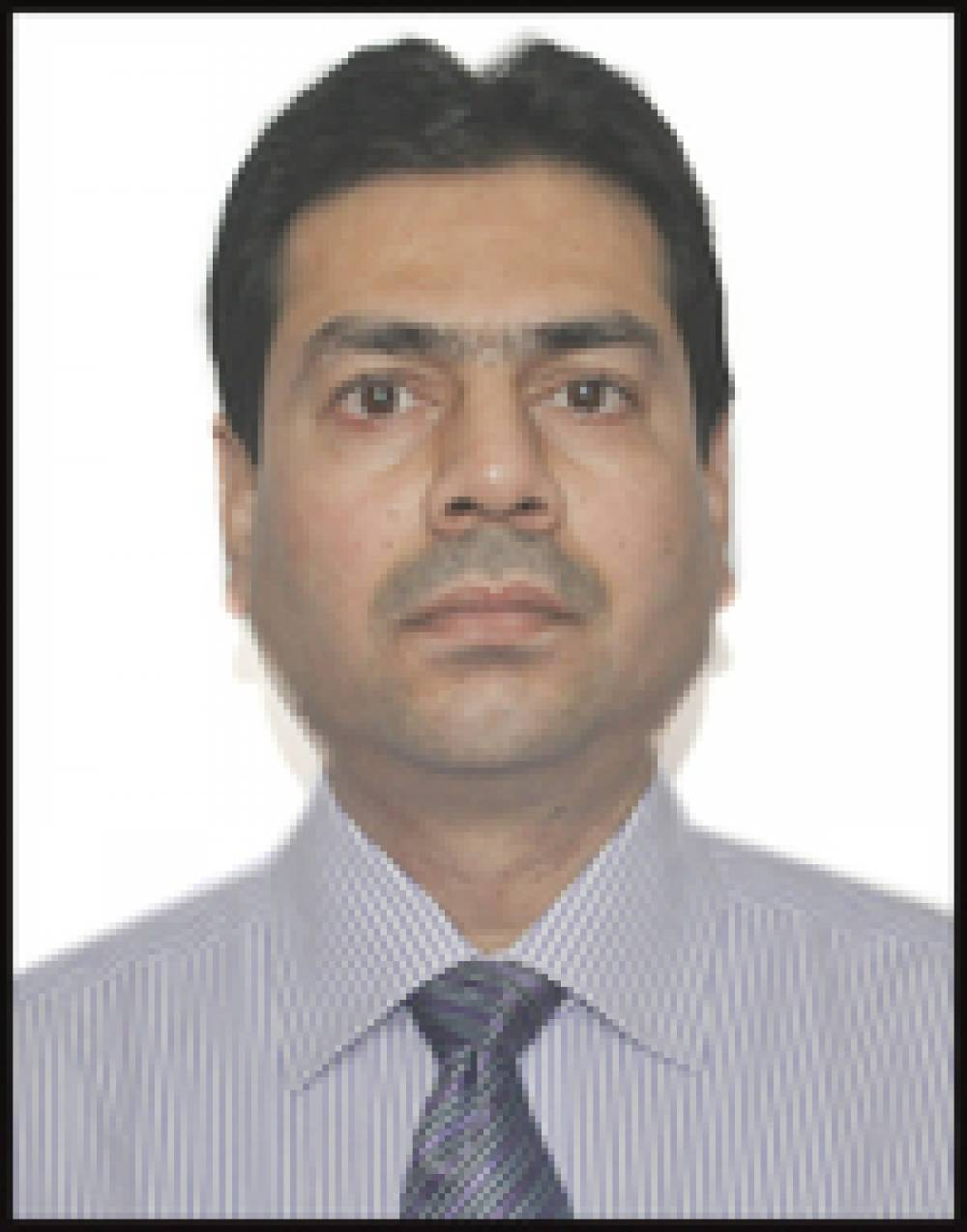 Arecont Vision® Appoints Country Manager in India to Support Continued Global Expansion