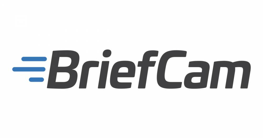 Arecont Vision® Adds BriefCam® to the Technology Partner Program
