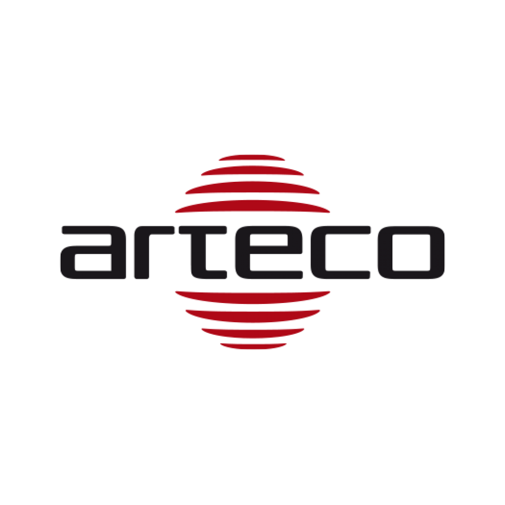 Arteco Announces Certification by Arecont Vision MegaLab (GIT Security)