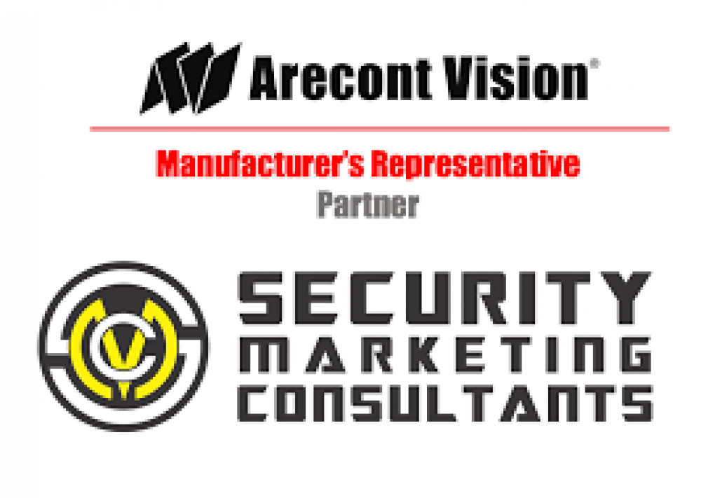 Security Marketing Consultants Partners With Arecont Vision
