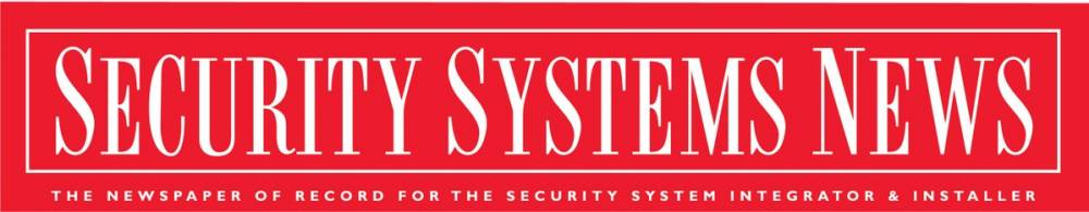 The Great ISC West 2015 Roundup (Security Systems News)