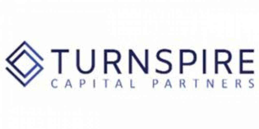 Arecont Vision LLC To Execute Asset Purchase Agreement With An Affiliate Of Turnspire Capital Partners, LLC To Shed Debt