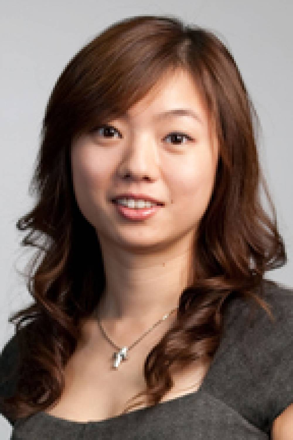 Arecont Vision Appoints Vice President for Asia Pacific Region
