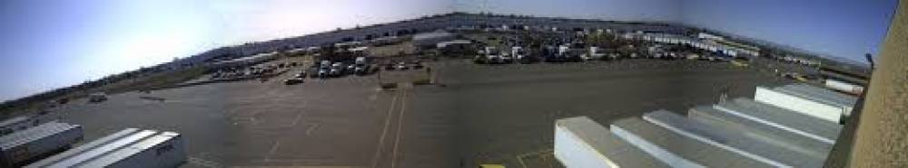 Arecont Vision Captures Operations at King Soopers Distribution Center