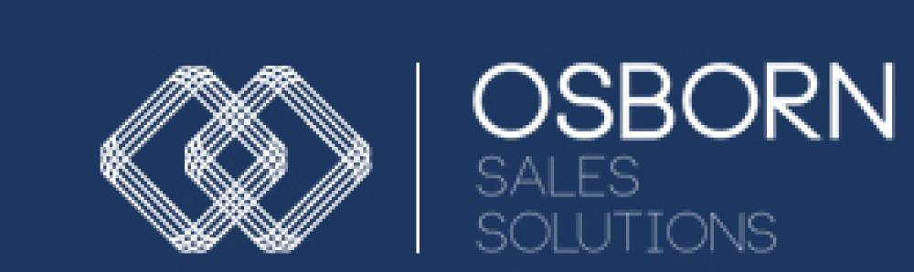Arecont Vision® Connects with Osborn Sales Solutions for the Pacific Northwest