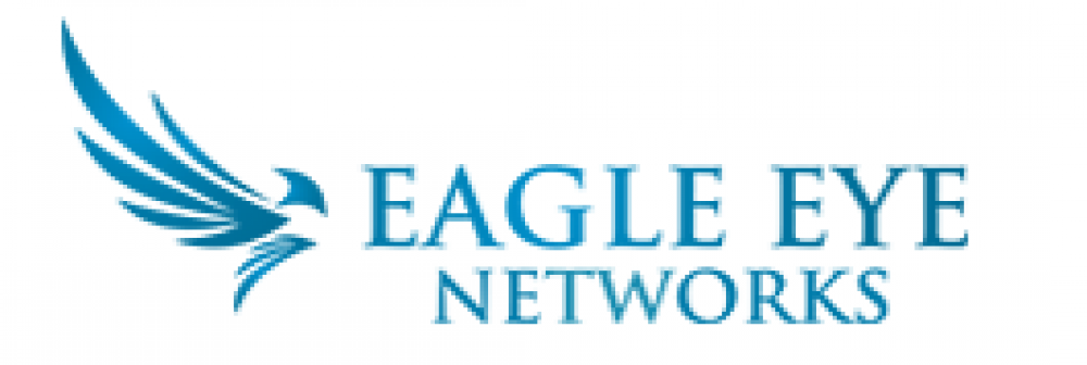 Eagle Eye Networks Announces Arecont Vision MegaIP™ Camera Partnership