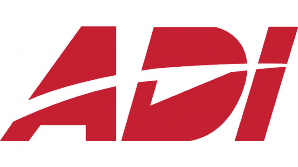 Arecont Vision® Named ADI's 2013 Vendor of the Year in the USA