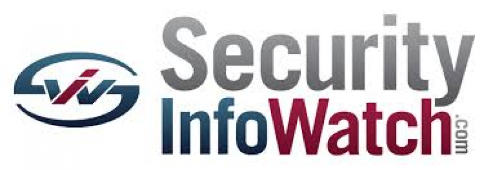 Security Solutions Adapt to Mounting School Threats (Security Info Watch)