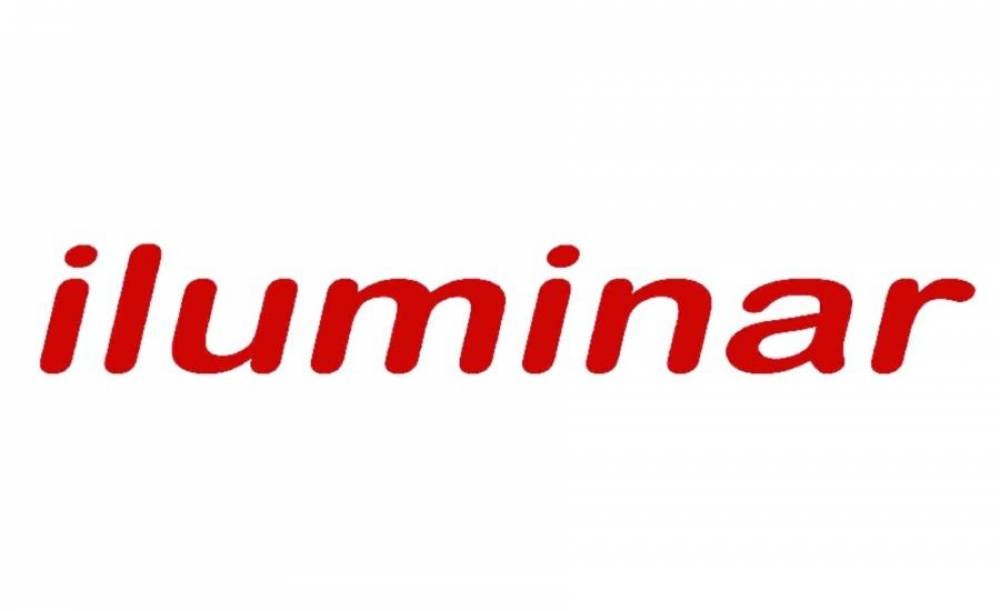 Arecont Vision® Technology Partner Program Lights Up with Iluminar
