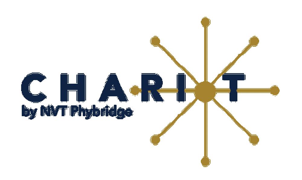Arecont Vision® Announces NVT Phybridge Joins Technology Partner Program