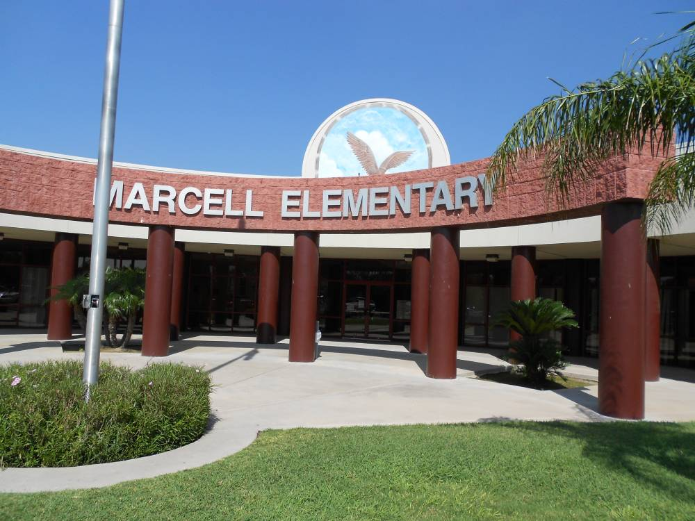 Arecont Vision® Megapixel Cameras Pass with Flying Colors at Texas School District