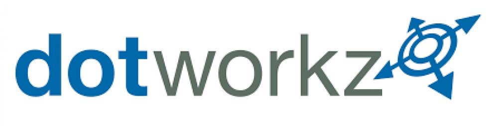 Arecont Vision® Technology Partner Program Adds Weather Protection with Dotworkz