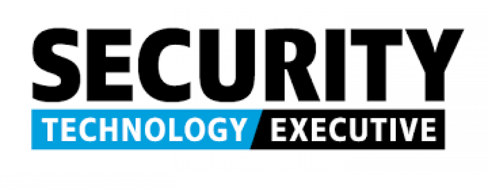 Taking Municipal Security to the Third Dimension (Security Technology Executive)