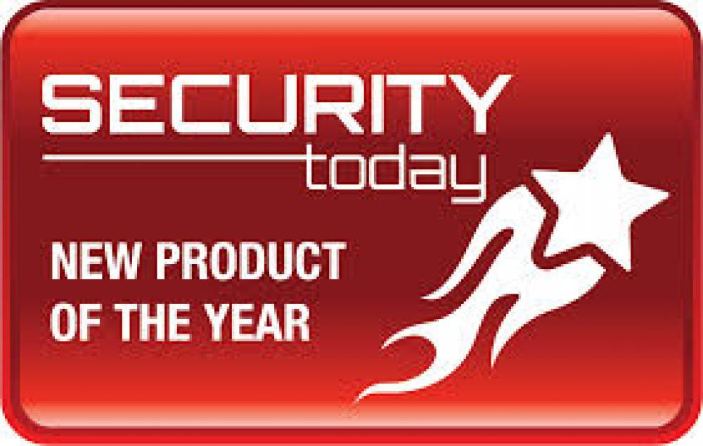 Arecont Vision® Receives Four 2017 New Product of the Year Awards