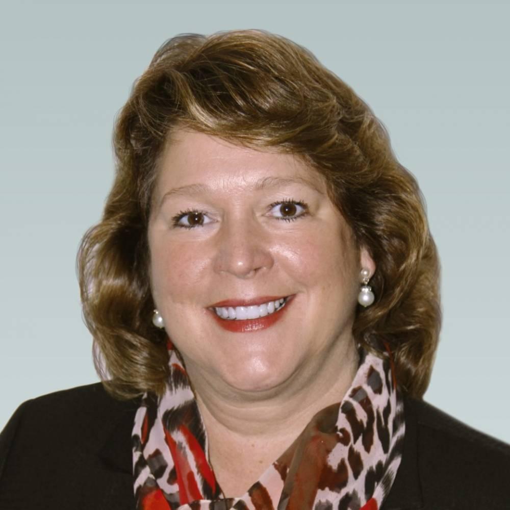 Arecont Vision Promotes Carole Dougan