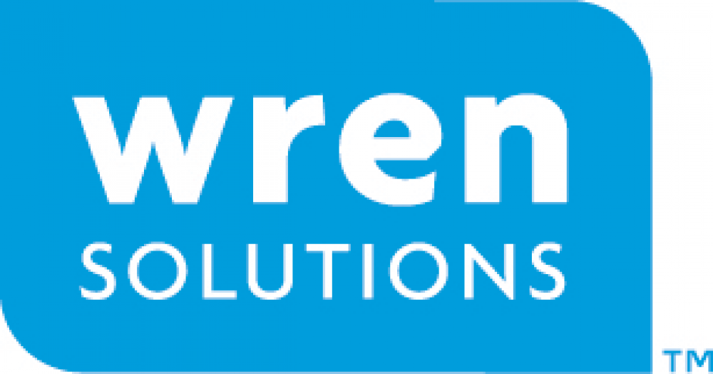Arecont Vision® Technology Partner Program Welcomes Wren Solutions
