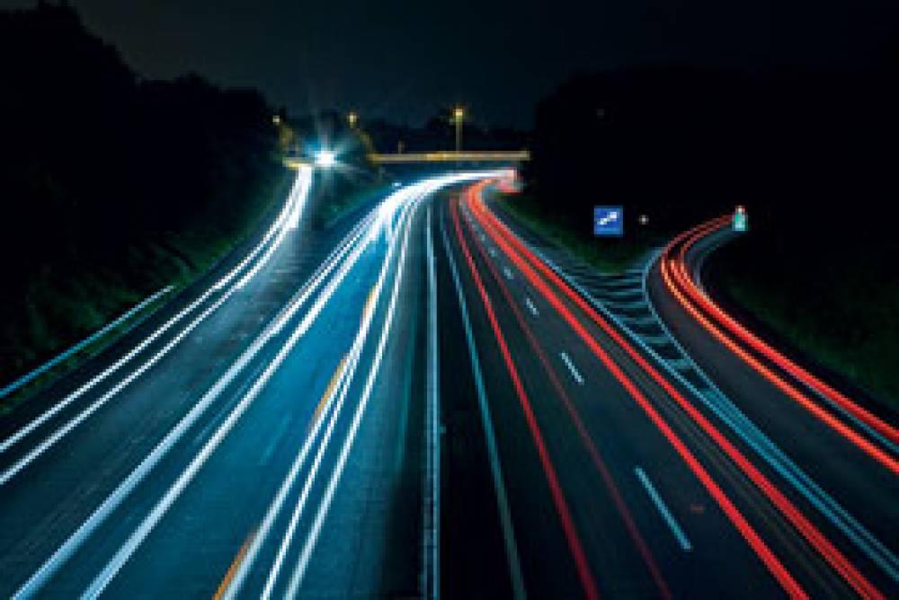 Parking Management System Relies on Megapixel Cameras (Hi-Tech Security)