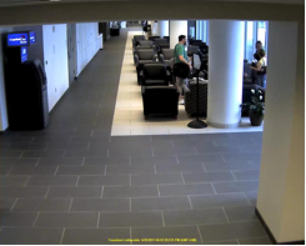 George Mason University Deploys Arecont Vision Cameras