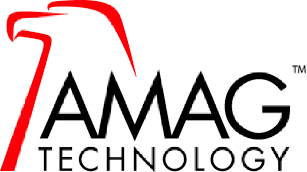 Arecont Vision® Technology Partner Program Welcomes AMAG