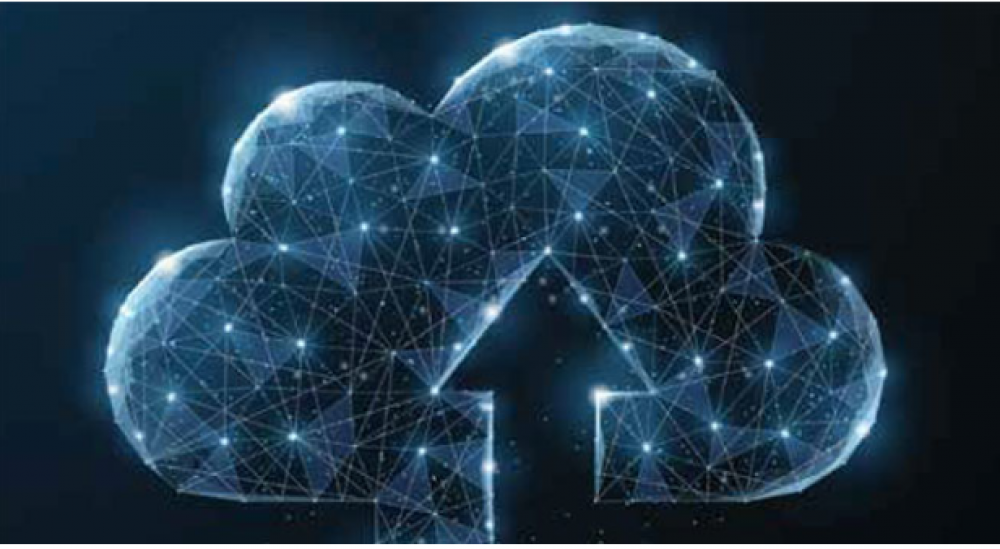 Shifting Towards the Cloud – Dramatic Changes Bring Network Technology to the Forefront (Security Today, December 2018)