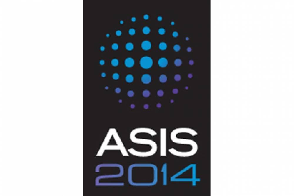 Arecont Vision® Demonstrates Next Generation SurroundVideo® Panoramic Megapixel Cameras at ASIS 2014